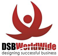 DSBWorldWide, Inc. dba FoodHandlerClasses.com