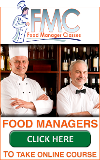 Review Food Handlers Course New Mexico