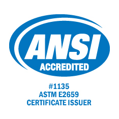FHC- FoodHandlerClasses.com - ANSI Accredited Program Certtificate Issuer