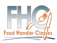 Food Handler Classes - ANSI Approved