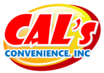 Cal's Convenience, Inc. - Food Safety Training Card