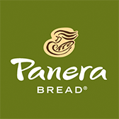 Rolling Dough - Panera Bread - Food Worker Card