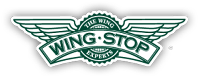 Wingstop - Food Handlers Card Training Program