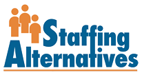 Staffing Alternatives New Jersey - Food Handlers Training Online