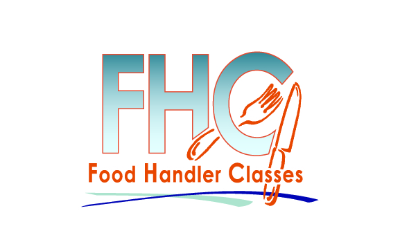 Food Handler Classes: Study Shows Most People Are Spreading ...
