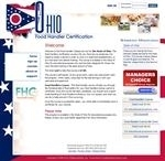 http://ohio.foodhandlerclasses.com
