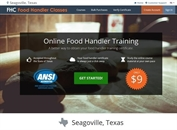 https://seagovilletx.foodhandlerclasses.com/
