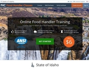 https://Idaho.FoodHandlerClasses.com