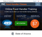 https://arizona.foodhandlerclasses.com