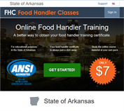 https://arkansas.foodhandlerclasses.com