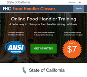 https://california.foodhandlerclasses.com/