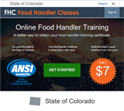 https://Colorado.FoodHandlerClasses.com
