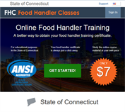 https://connecticut.foodhandlerclasses.com