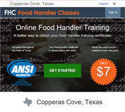 https://copperascovetx.foodhandlerclasses.com