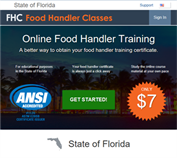 https://florida.foodhandlerclasses.com