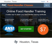 https://HoustonTX.FoodHandlerClasses.com