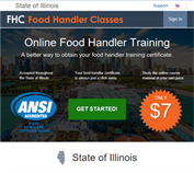 https://illinois.foodhandlerclasses.com
