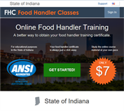 http://indiana.foodhandlerclasses.com