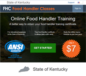 https://kentucky.foodhandlerclasses.com