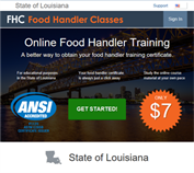 https://louisiana.foodhandlerclasses.com