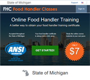 http://michigan.foodhandlerclasses.com