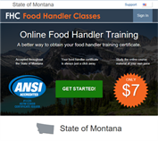 https://montana.foodhandlerclasses.com