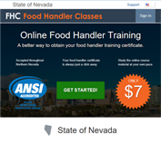 https://nevada.foodhandlerclasses.com