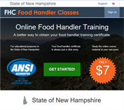 https://newhampshire.foodhandlerclasses.com