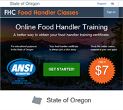 http://oregon.foodhandlerclasses.com