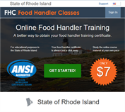 https://rhodeisland.foodhandlerclasses.com