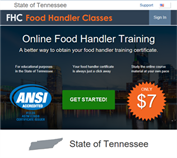 https://tennessee.foodhandlerclasses.com
