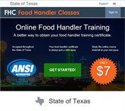 https://Texas.FoodHandlerClasses.com