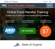 https://virginia.foodhandlerclasses.com