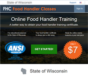 https://wisconsin.foodhandlerclasses.com